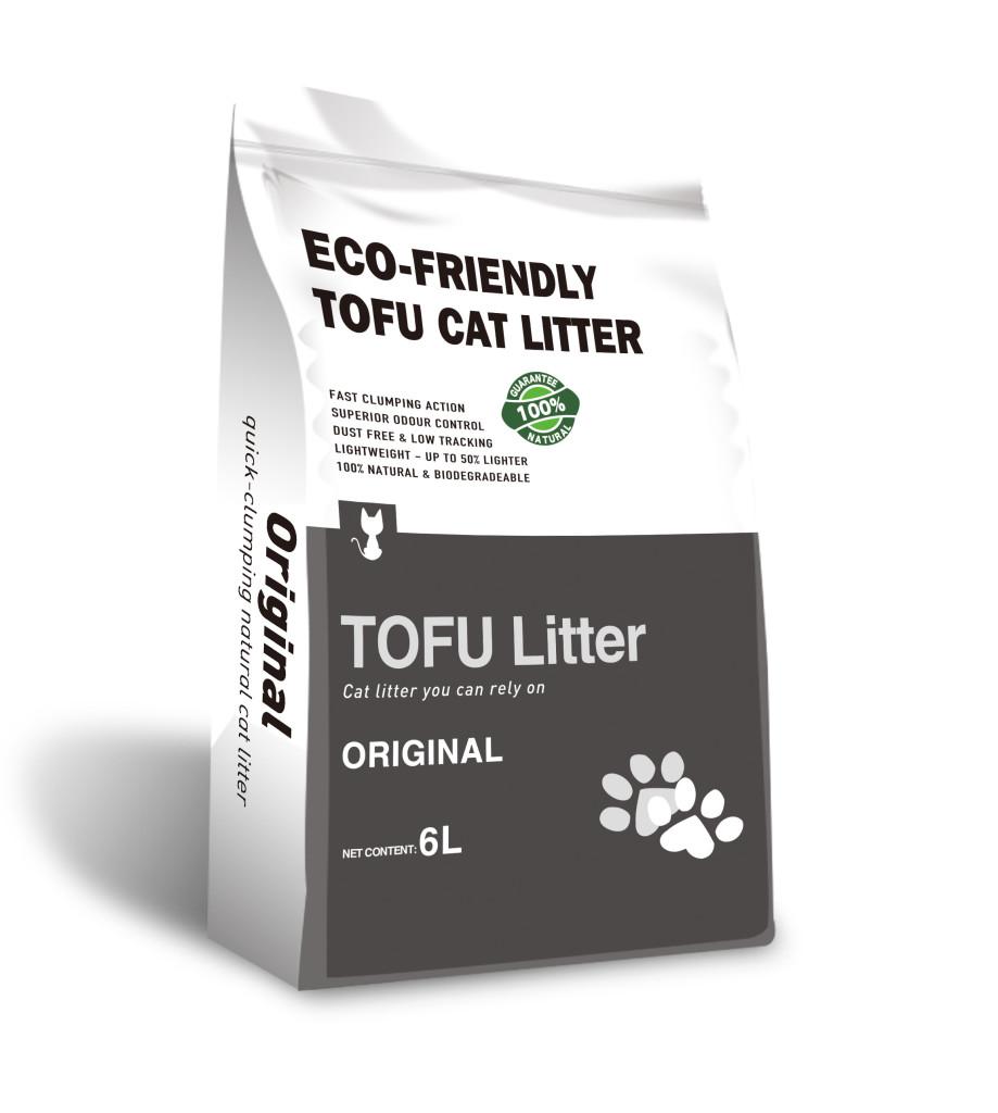 Тофу пакет ( фото)