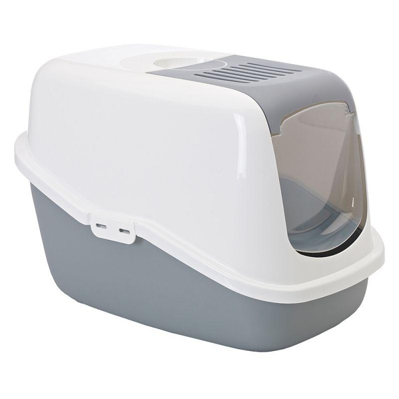 Туалет-дом Нестор -1500